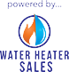 water_heater_sales